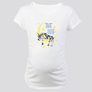 Great Dane Harle Twinkle Maternity T-Shirt