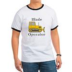 Blade Operator Ringer T
