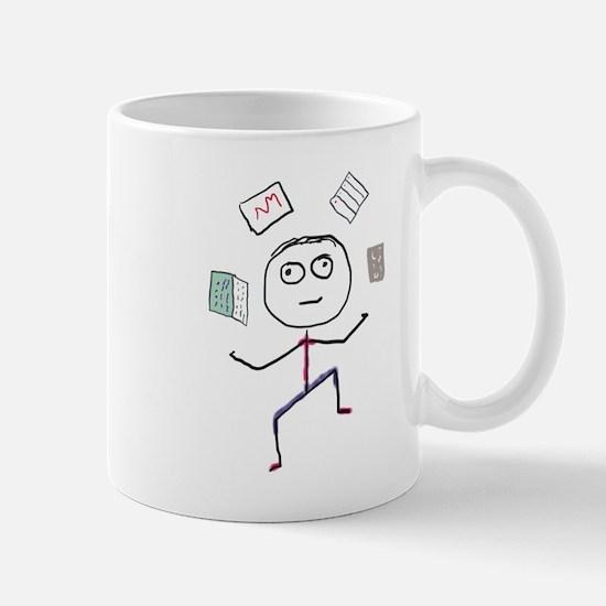 Data Scientist Mugs