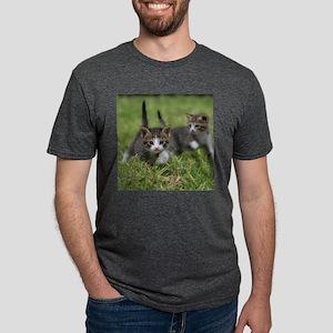 Cat_2015_0102 T-Shirt