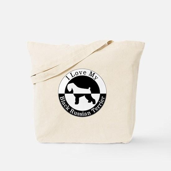 Unique The who Tote Bag