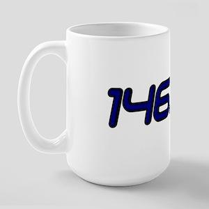Simplex Mugs
