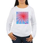 Passionately Pink! Long Sleeve T-Shirt
