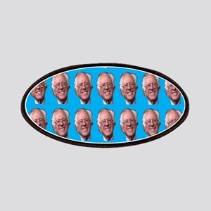 Loving Bernie Patch