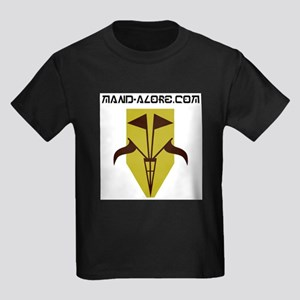 mandalore T-Shirt