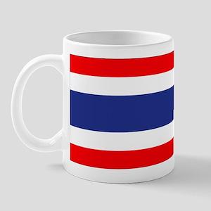 Thailand Mug