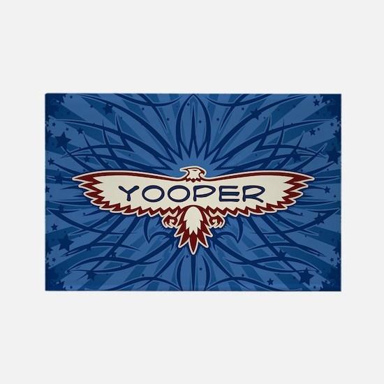 Yooper Magnets
