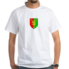 Mcginty T-Shirt 104290129