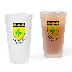 Grehan Drinking Glass 104290291