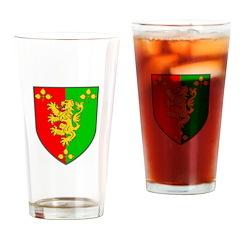 Mcginty Drinking Glass 104290879