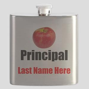 Principal Flask