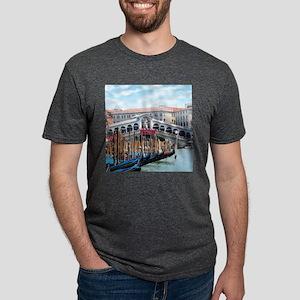 Venice_20171201_by_JAMFoto T-Shirt