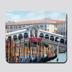 Venice_20171201_by_JAMFoto Mousepad