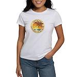 Sanibel Slacker - Women's T-Shirt