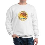 Sanibel Slacker - Sweatshirt