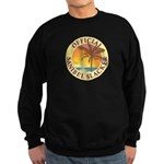 Sanibel Slacker - Sweatshirt (dark)