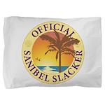 Sanibel Slacker - Pillow Sham
