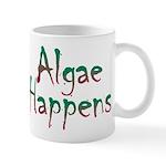 Algae Happens - Mug