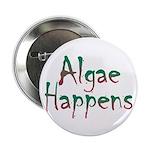 Algae Happens - 2.25