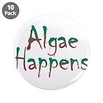 Algae Happens - 3.5