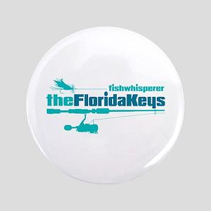 fw Florida Keys Button