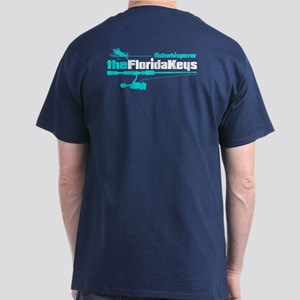 Fw Florida Keys T-Shirt