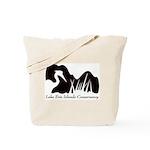 Lake Erie Islands Conservancy Tote Bag