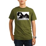 Lake Erie Islands Conservancy T-Shirt