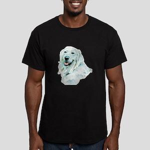English Retriever T-Shirt