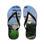 Political Office Flip Flops