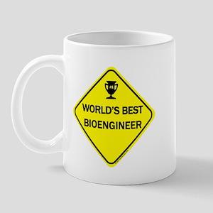 Bioengineer  Mug