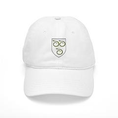 Deegan Baseball Cap 104306177