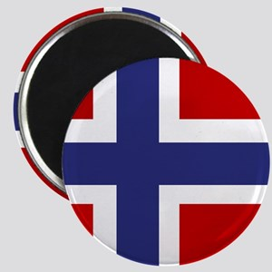 Simply Norwegian Magnets