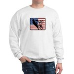 American BMX Sweatshirt