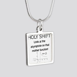 Holy Shift! Necklaces