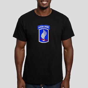 173rd Airborne T-Shirt
