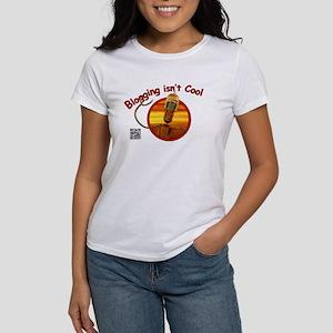BicBot T-Shirt