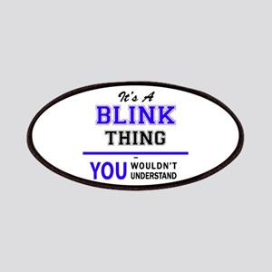 It's BLINK thing, you wouldn't understand Patch