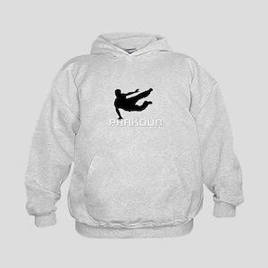 SPEED VAULT Sweatshirt