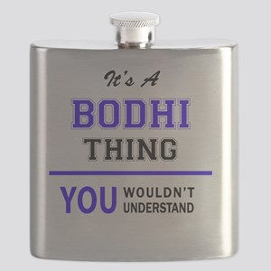 It's BODHI thing, you wouldn't understand Flask