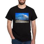 Love of Country Dark T-Shirt