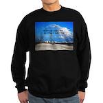 Love of Country Sweatshirt (dark)