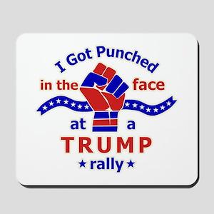 Anti Donald Trump 2016 Presidential Election Funny