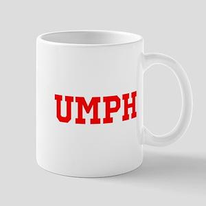 UMPH Mug