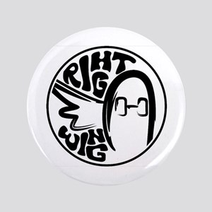 Right Wing Button