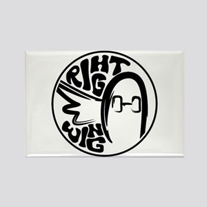Right Wing Magnets