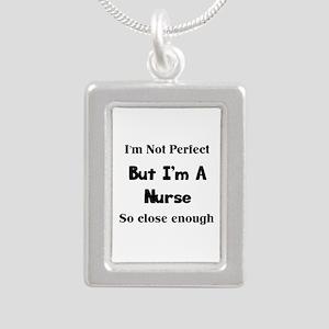 Perfect Nurse Necklaces