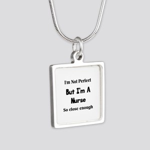 Perfect Nurse Necklaces