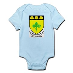 Grehan Infant Bodysuit 104321524
