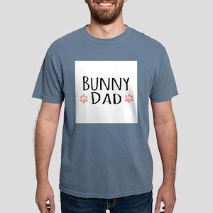 Bunny Dad T-Shirt